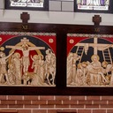 Stations of the Cross photo album thumbnail 7