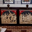 Stations of the Cross photo album thumbnail 5